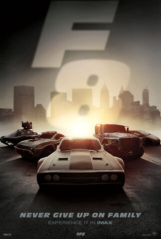 File:The-Fate-of-the-Furious-Car-Poster-Full.jpg