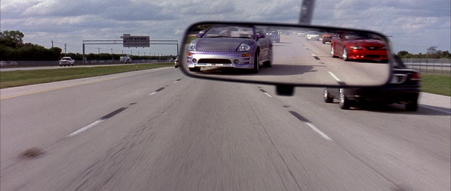 File:Spyder in the Rear View.png