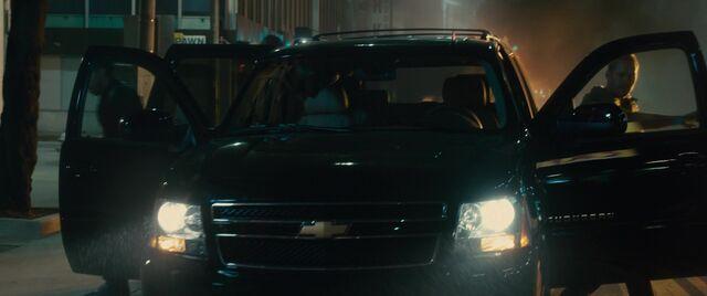 File:Chevy Suburban - Furious 7.jpg