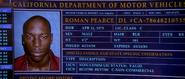 Roman Biography Details-01