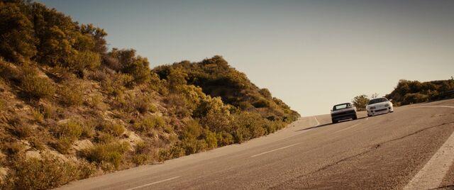 File:Furious 7 - Charger & Supra.jpg