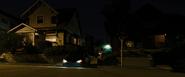 1327 - Brian's Subaru