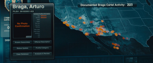 File:Arturo Braga - FBI Database.png