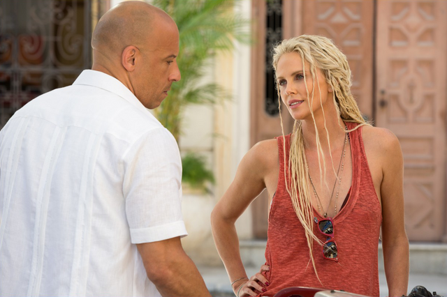 File:The-fate-of-the-furious-full-gallery-05.png