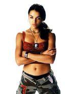 Letty Ortiz (F1)-06