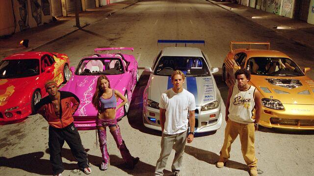 File:2 Fast 2 Furious - Promo Still.jpg