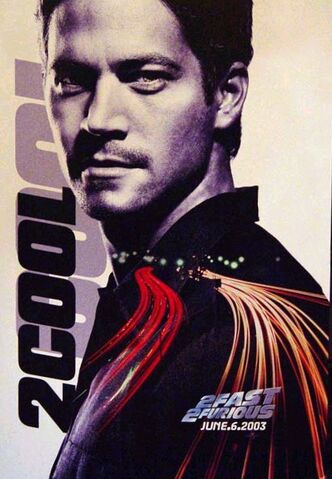 File:2 Fast 2 Furious Poster-02.jpg