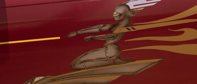 File:Nissan 240SX Decal.jpg
