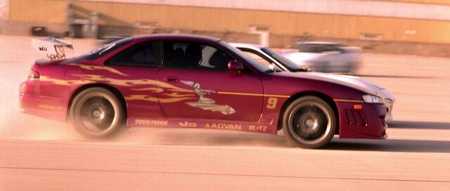 File:Letty's Nissan 240SX.jpg