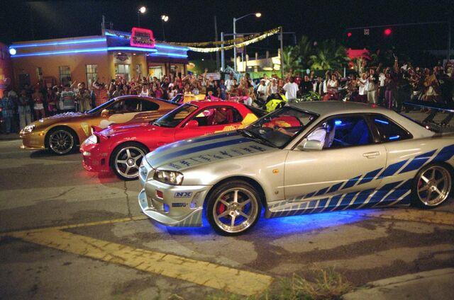 File:2 Fast 2 Furious Racers-06.jpg