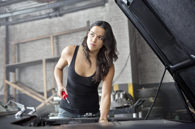 File:Letty.png