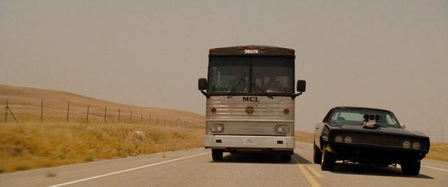 File:Prison Bus & Dom's Dodge Charger.png
