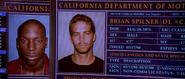 Roman & Brian's file - 2F2F