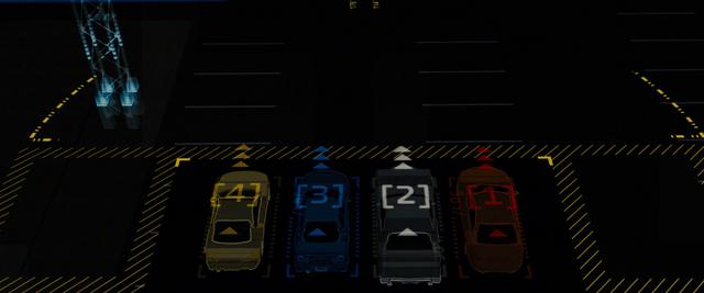 File:Braga's GPS - Silvia, Skyline, Chevelle, E39.png