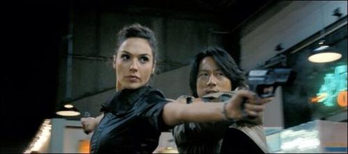 File:Han and Gisele Defense F6.jpg