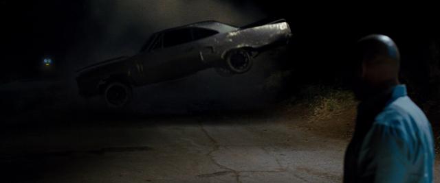 File:Dom's Imagination - Road Runner Wreck.png