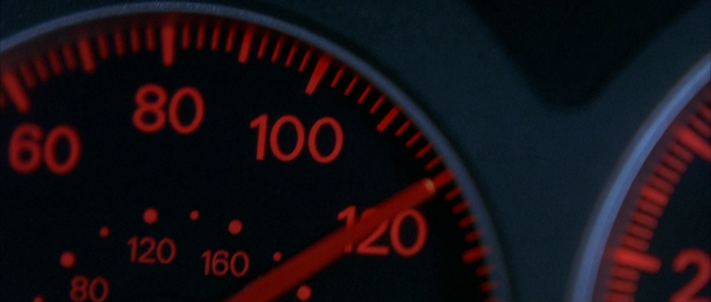 File:Brian's EVO VII - Speedometer.png