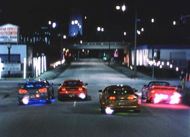 File:2 Fast 2 Furious Racers-07.jpg