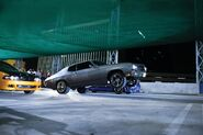 Fast & Furious 4-02