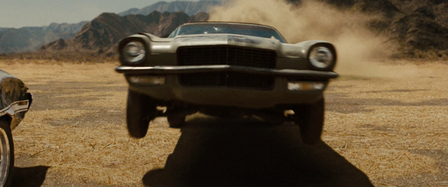 File:Heading towards Fenix - Camaro RS-Z28.png