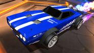 Rocket League DLC-06
