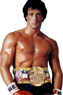 File:Rocky Balboa.png