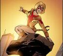 Terra (DC Comics)