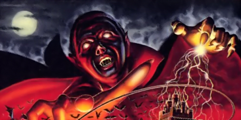 File:Castlevania - Dracula as he appears in Castlevania The Adventure.png
