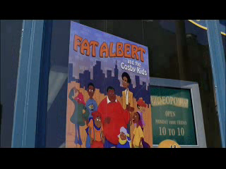 File:Fat Albert and the Cosby Kids.png