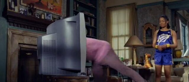 File:Rudy Jumping Back Into The Tv.jpg