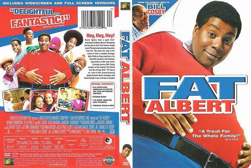 File:The Movie Box.jpg