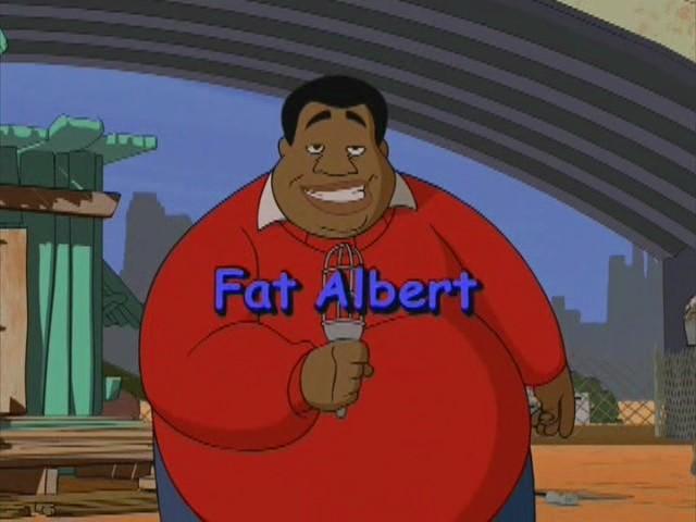 File:Fat Albert1.jpg