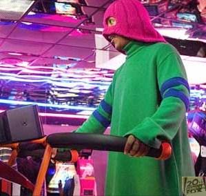 File:Fat Albert The Movie Arcade2.jpg