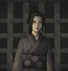 Sayakabio