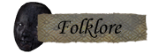 File:Folklore button.png