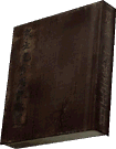 File:Crimson Wing tome1.png