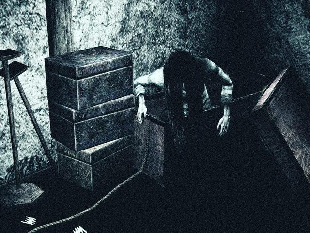 File:Woman in box2.jpg