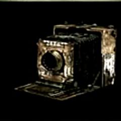 Misaki's Camera Obscura