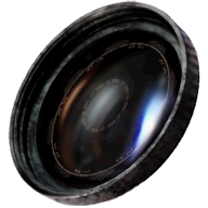 File:FFIV power-up lens.png