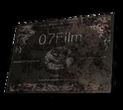 FFIV Film type 07