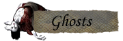 File:Ghosts button2.png