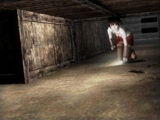 File:Miku crawling.jpg