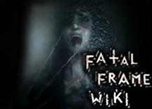 File:Wiki logo 4.png