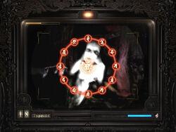 Fatal Frame Xbox Viewfinder.jpg