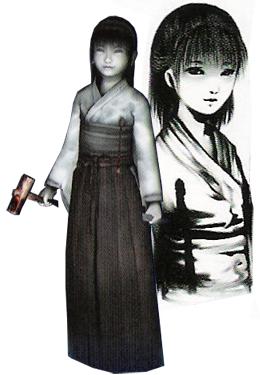 Shigurekuzebio