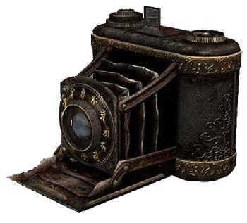 File:FFII camera obscura.png