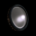 A Power-Up Lens from Fatal Frame II