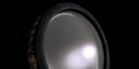 Stun Lens