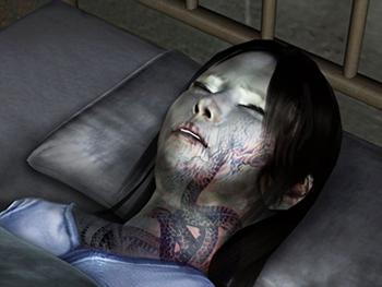 File:Yoshino sleeping in hospital.jpeg