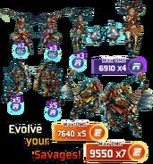 DD3-Elites